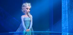 """The cold might not bother Disney's Queen Elsa, but it's wreaking enough havoc in Kentucky that a police department announced a joke warrant for the popular """"Frozen"""" character's arrest. """"Suspect is a blonde female last seen wearing a long blue dress and is known to burst into song 'Let it Go!' As you can see by the weather she is very dangerous."""""""