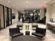 Image result for equinox gramercy Luxury Gym, Equinox, Gym Equipment, Image, Workout Equipment