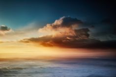 Mark Tipple | Photographer & Director | Sydney, Australia | +61412591265 - Portfolio