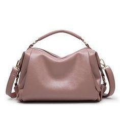 Shop Women's Satchel Bags Online | Small Bags & Satchels | YesStyle
