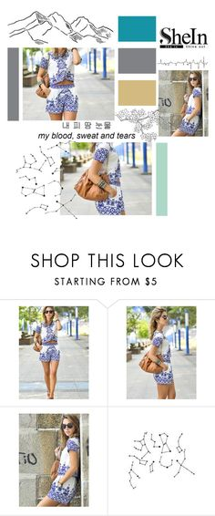 """Untitled #153"" by lader ❤ liked on Polyvore"