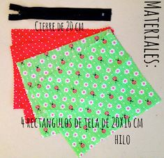 """Tutorial monedero muy """"mono"""": Lote 93 Coin Purse, Quilts, Purses, Sewing, Holiday Decor, Bags, Tablets, Ideas Para, Frames"""