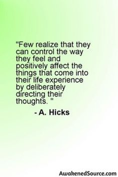 Read more about manifesting and Abraham Hicks visit: Quotes For Kids, Great Quotes, Quotes To Live By, Inspirational Quotes About Success, Success Quotes, Make Love, Netflix, Abraham Hicks Quotes, Law Of Attraction Quotes