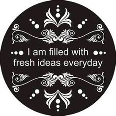 Image Search Results for positive affirmations