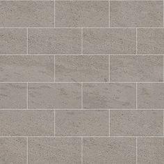 Textures Texture seamless | Lipica united marble tile texture seamless 14315 | Textures - ARCHITECTURE - TILES INTERIOR - Marble tiles - Cream | Sketchuptexture