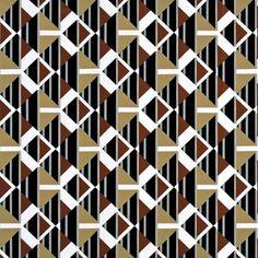 Matilde Pérez Op Art, Textile Patterns, Color Combos, Texture, Inspiration, Design, Modern Sculpture, Modern Art, Mosaics