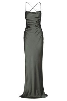 Gala Dresses, Evening Dresses, Formal Dresses, 90s Prom Dresses, Banquet Dresses, Prom Outfits, Fashion Outfits, Pretty Dresses, Beautiful Dresses