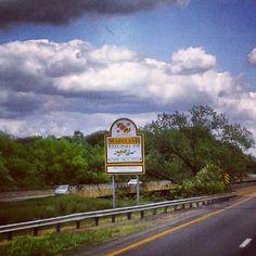 Halfway, Maryland in Maryland