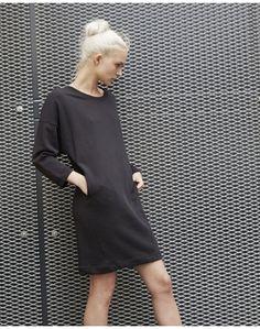 SALE knitwear Moss Copenhagen Vogue Mohair Long Cardigan