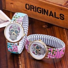 Apparel Accessories 2016 New Movie Anime Suicide Squad Women Clown Harley Quinn Wristband Strap Rivets Bracelets For Women Snap Charm Bracelet Online Shop Men's Accessories
