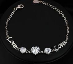 Handmade Jewellery and Bridal Accessories. Wedding Keepsakes, Bridal Bracelet, Bridal Jewellery, Vintage Glamour, Bridal Accessories, Bridesmaid Gifts, Timeless Fashion, Handmade Jewelry, Contemporary