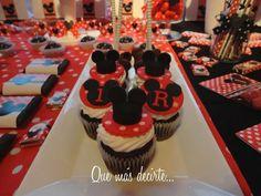 Mickey | CatchMyParty.com