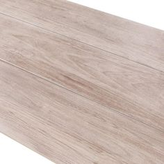 Shelburne Cinder Wood Plank Porcelain Tile - 8in. x 48in. - 100105881 | Floor and Decor