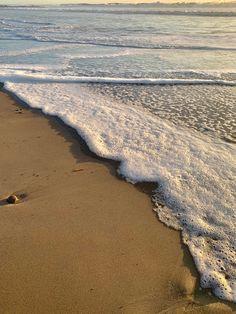 Malibu Sunset, Malibu California, Beautiful Beaches, Coast, Spa, Ocean, Earth, Skin Care, Places