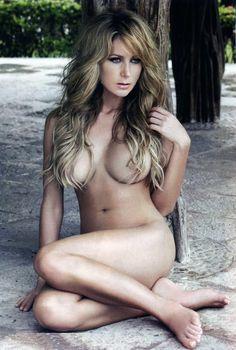 Geraldine bazan nude pictures