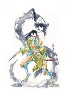 HWEI LIM Leslie Hung, Character Art, Character Design, Chinese Mythology, Nerd Herd, Art Poses, Amazing, Manga Anime, Concept Art