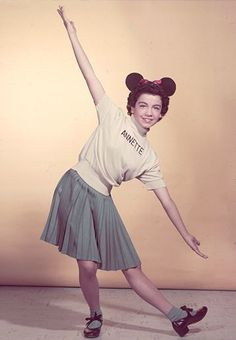 To Annette Funicello, with Love « Disney Annette Funicello, Shakira, Original Mickey Mouse Club, American Bandstand, Dapper Day, Old Tv Shows, Old Hollywood Glamour, Vintage Hollywood, Norma Jeane