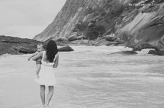 Fotografia Cris Rezende #photo #baby #family #fotografia #familia #bebe #menino #riodejaneiro #niteroi #itacoatiara #praia