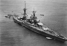Named for counties in Arkansas and Tennessee, she was the only U.S. Naval vessel to bear the name. Description from quazoo.com. I searched for this on bing.com/images