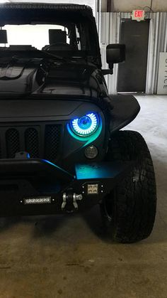 Jeep Jk, Wrangler Jeep, Auto Jeep, Jeep Truck, Jeep Wrangler Upgrades, Lifted Jeep Rubicon, White Jeep Wrangler Unlimited, Jeep Wrangler Colors, Jeep Wrangler Interior