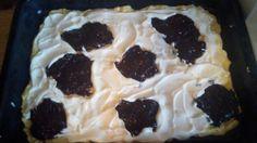Kecaný koláč 1, Kuchaři do domu, foto: www.kucharidodomu.cz