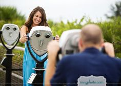 #engagement session