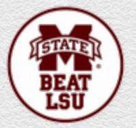 Mississippi State Bulldogs, Lsu, Juventus Logo, Team Logo