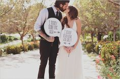bride and groom signage - Google Search