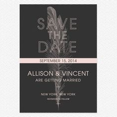 61 best save the date wedding invitation inspiration images on
