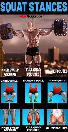 Golds Gym Basic Left Breast Shirt Baumwolle Bodybuilding Fitness Herren