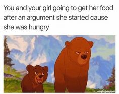 39 Relationship Memes That Perfectly Sum Up What It's Like Being With Someone - Humor Memes Humor, New Memes, Love Memes, Comedy Memes, Funny Pictures With Captions, Funny Photos, Funny Images, Humorous Pictures, Funny Shit