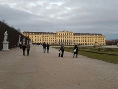 Sea Waves, Some Pictures, Louvre, Building, Beach, Travel, Ocean Waves, Viajes, The Beach