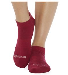 Battle of the Barre Socks: I Tested 6 Pairs To Find the Best One - The Warm Up Sticky Socks, Grippy Socks, Barre Socks, Going Barefoot, T Set, Pairs