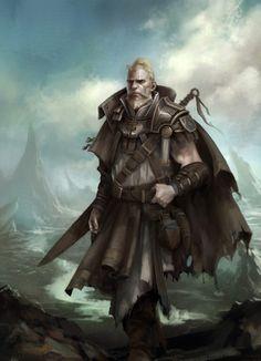 62 Best Male Human Viking Images Medieval Fantasy Fantasy