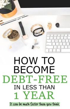 emergency fund, how to create a budget, how to pay off debt, how to save money, make extra money, pay off credit card debt, ways to save money