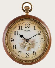 http://www.furkey.ru/зельден-часы-5604.html