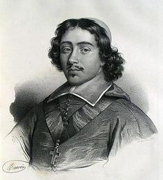 Jean François Paul d