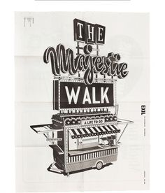 Illustrator: Stephan Walter - http://www.stephanwalter.ch