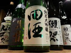 1年間のご褒美に・・・日本酒ファンのために希少銘柄をラインナップ【銀座 夢酒みずき】~アフター9の年忘れ~『大人のプレミアム大吟醸ナイト』12/4スタート - 株式会社フォーブスのプレスリリース