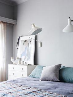Adriana Hanna and Arthur Gouvousis — The Design Files   Australia's most popular design blog.