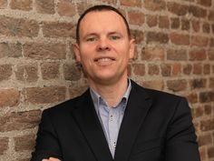 Our CEO Eoin Costello was interviewed by John Kennedy, Silicon Republic