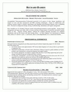soft skills resume example resume pinterest resume examples