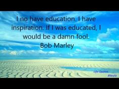 bob marley quotes about life, bob marley quotes on life,/bob marley quot...
