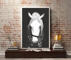 wild horses wall art amp canvas prints wild horses - 570×485