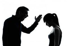 padre-gritándole-a-su-hija