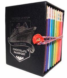 Trader Joe's Chocolate Passport Single Origin 8x 45g bars Trader Joe's http://www.amazon.com/dp/B00ADG744Q/ref=cm_sw_r_pi_dp_i8Sqwb13Z5T5X
