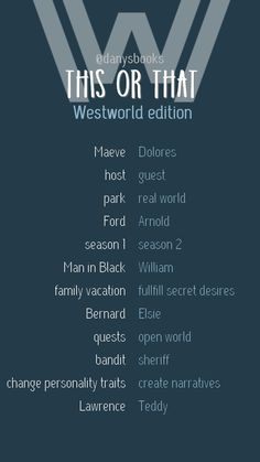 Westworld template this or that Instagram Story Template, Black Men, Templates, Stencils, Black Man, Vorlage, Models, Black People
