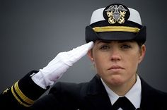 Honor. Courage. Commitment. America's Navy. #americasnavy #usnavy navy.com