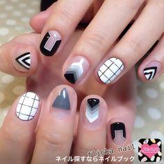 ネイル 画像 flicka nail arts  1475049