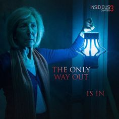 download film insidious 1 full movie